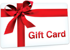 email-gift-card-graphic